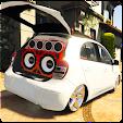 Carros Reba.. file APK for Gaming PC/PS3/PS4 Smart TV