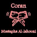 Coran Mustapha Al-lahouni