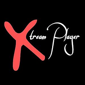 Smart IPTV Xtream Player 2.1.4 by Devcoder Xtream Player logo