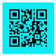 QR Code Reader for PC-Windows 7,8,10 and Mac