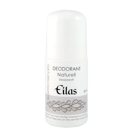 Deodorant - Naturell