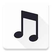 MUSIC PLAYER from VK
