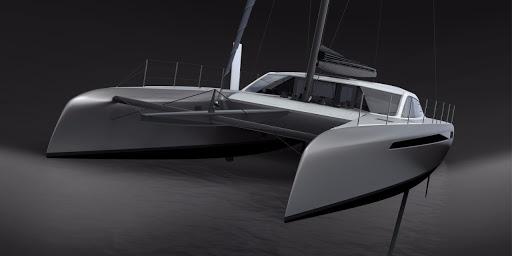 gunboat-68-02jpg