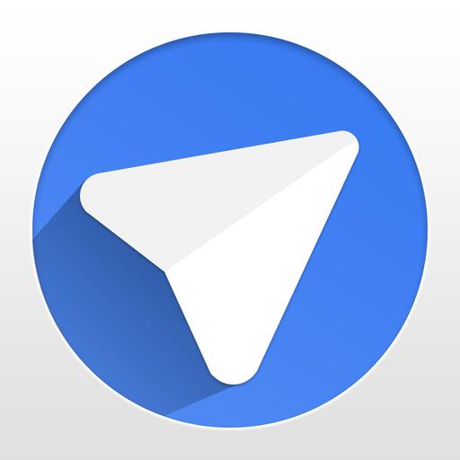 Telegram channel pc app