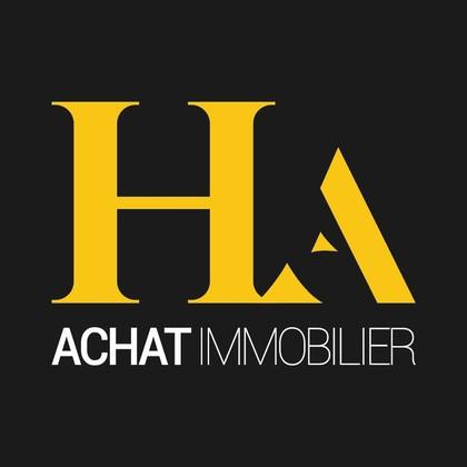 Logo de HA.IMMO MONTÉLIMAR