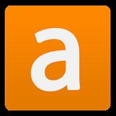 Amacheck - Amazon Preisverlauf