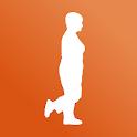 Otago Exercise Programme icon