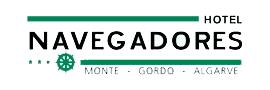 Hotel Navegadores   Monte Gordo   Web Oficial
