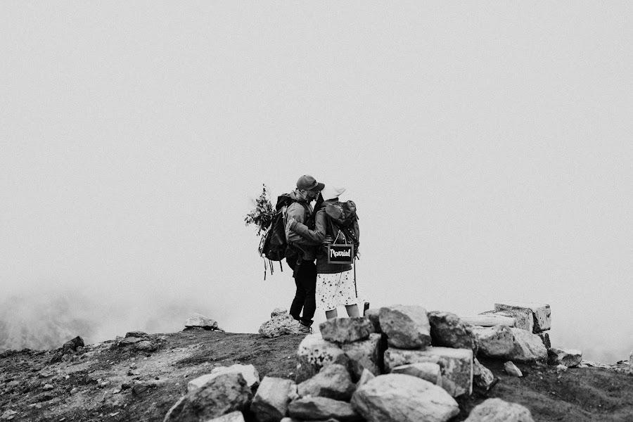 Вакансии фотографа петропавловск камчатский