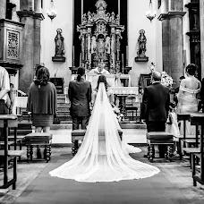 Fotógrafo de bodas Miguel angel Padrón martín (Miguelapm). Foto del 16.12.2018