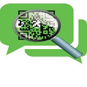 App WhatsUp Web Scan APK for Windows Phone