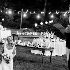 Fotógrafo de bodas Aleksey Malyshev (malexei). Foto del 16.03.2018
