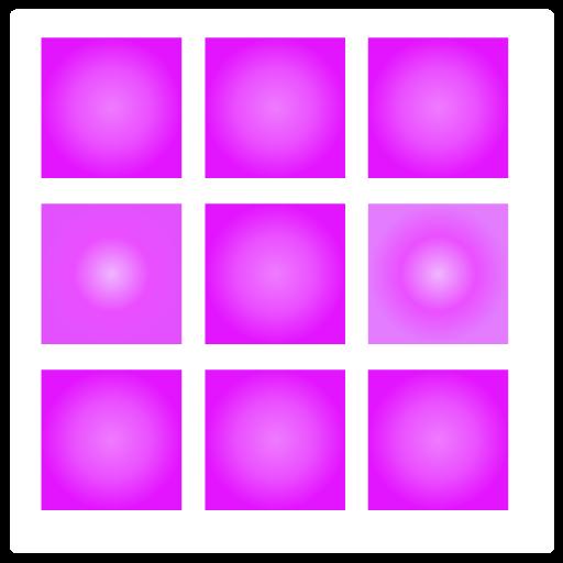 Electro Drum Pads 2018 (app)