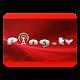 PING TV Download on Windows