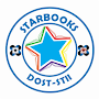 STARBOOKS Local APK icon