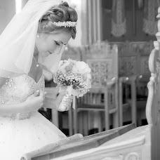 Wedding photographer Lorand Szazi (LorandSzazi). Photo of 01.02.2018