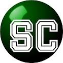 SisteCon icon