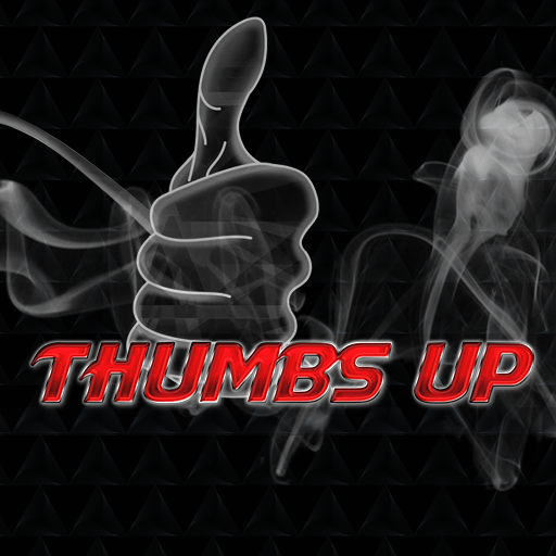 Thumbs Up Games avatar image