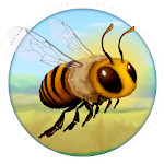 Bee Odyssey Icon