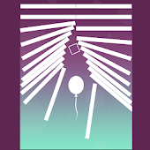 Air Balloon Toyo -  Balloon keeper icon