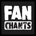 FanChants Free Football Songs icon