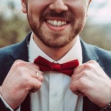 Wedding photographer Pasha Panek (Panek). Photo of 20.06.2015