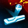 Установить  Cyber Breaker