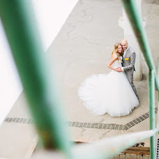 Wedding photographer Elvera Gerlinda Smink (smink). Photo of 06.02.2014