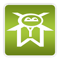 Mobyx icon