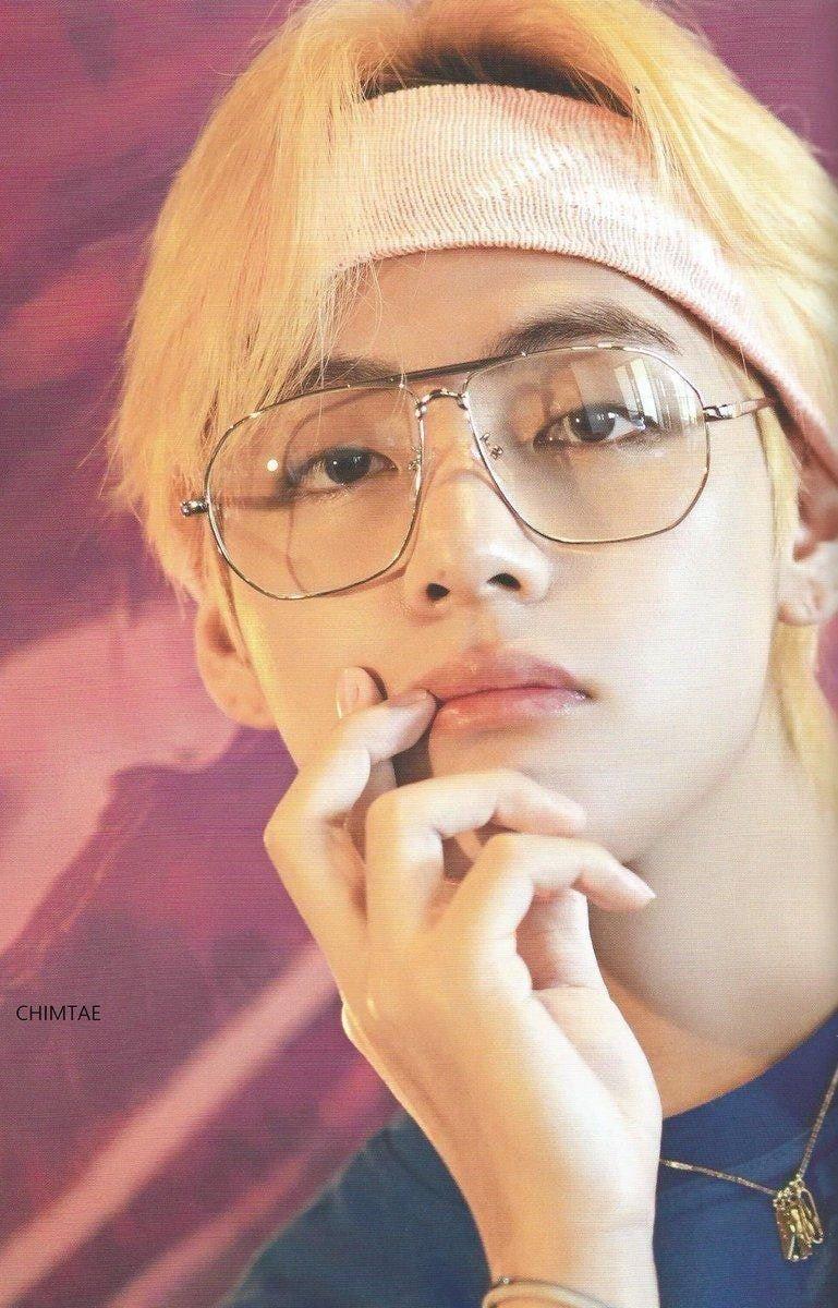 glasses33