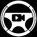 Droidgo Dash Cam (Full) icon