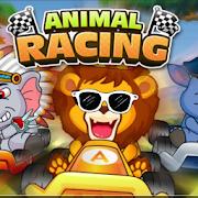Rush Hour - Animal Racing