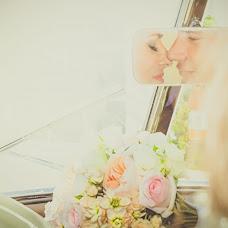Wedding photographer Isaac Breezy (IsaacBreezy). Photo of 25.10.2016