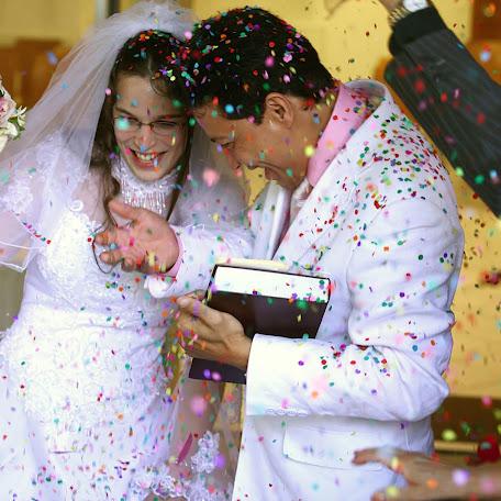Wedding photographer Stephane Deneuville (StephaneDeneuvi). Photo of 13.10.2016
