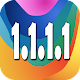 1111 VPN Turbo APK