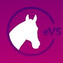 ETG Virtual Stables icon