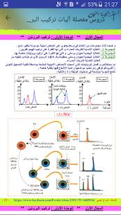 إستراتيجية النجاح في العلوم الطبيعية BAC ( الجزء1) - náhled