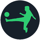 Football Questions icon