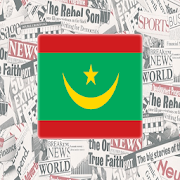 Mauritania News