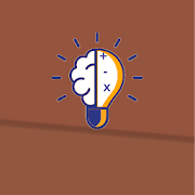 math and brain
