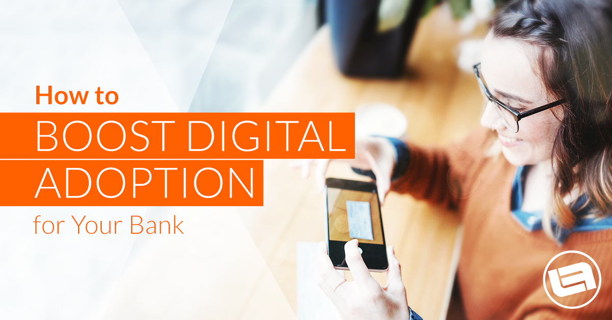 Download How to Boost Digital Adoption for Your Bank