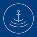 Sammyacht.com icon