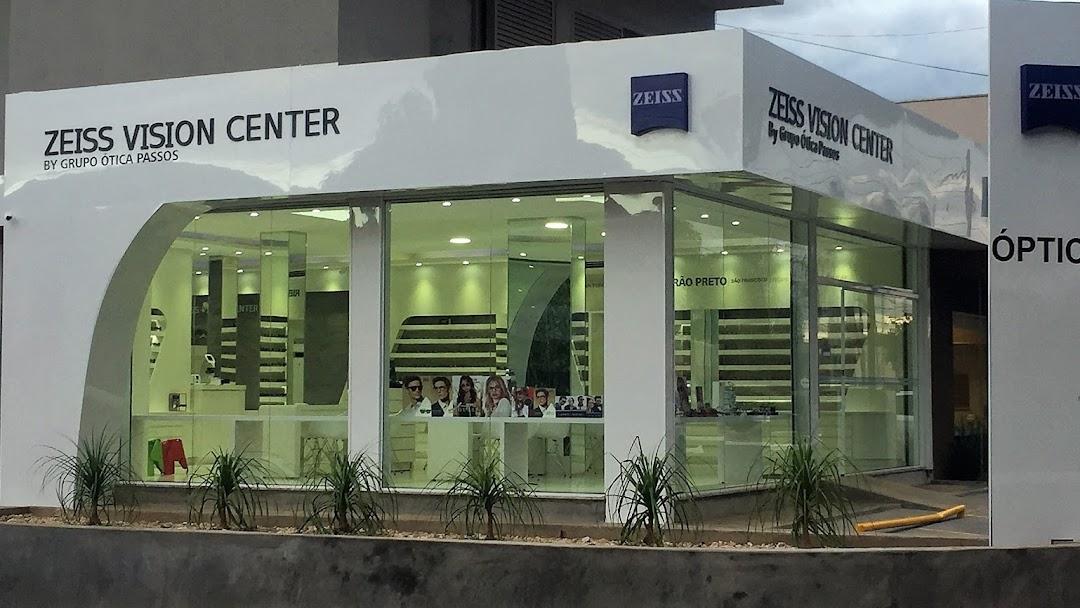 3933e5bb28df4 Ótica Zeiss Vision Center by Grupo Ótica Passos - Ótica em Alto da ...