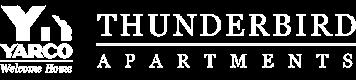 www.liveatthunderbird.com