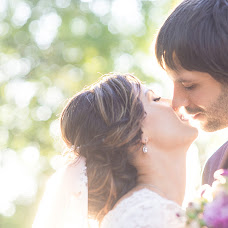 Wedding photographer Tatyana Belik (karamelkazp). Photo of 16.11.2017