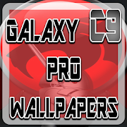 Download Wallpapers for Galaxy C9 Pro Free