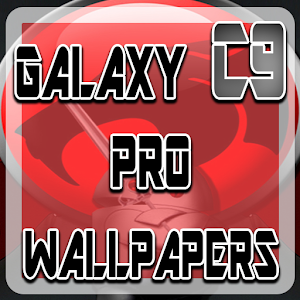Tải Game Wallpapers for Galaxy C9 Pro