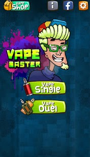 Vape Master- screenshot thumbnail