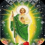 San Judas Tadeo Fondo De Pantalla Gif