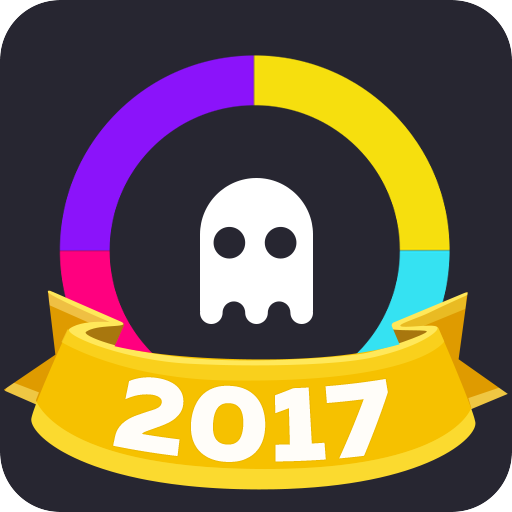 Color Jump 2017: Free Game